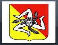 Federazione Siciliana del Michigan
