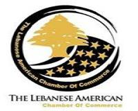 Lebanese American Chamber of Commerce