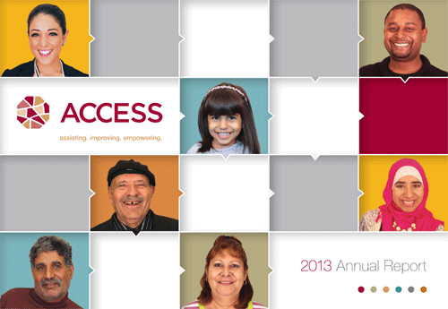ACCESS-Annual-Report 2013 web-FINAL-1
